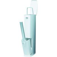 アイセン(Aisen) aisen トイレタワー W TA301-W 1個 764-4078(直送品)