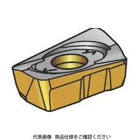 サンドビック(SANDVIK) サンドビック コロミル390用チップ R390-18 06 20H-PL 1025 259-6580(直送品)