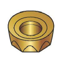 サンドビック(SANDVIK) サンドビック コロミル200用チップ RCHT 20 06 M0-PL 1030 600-9620(直送品)