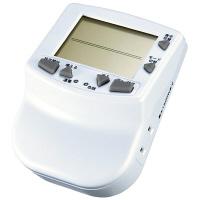 サンワサプライ プログラムタイマー付きエコキーパー CHE-TM1N (直送品)