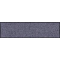 <LOHACO> スタンダードマットS シルバー 180×1000cm (直送品)画像
