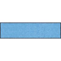 <LOHACO> スタンダードマットS スカイ・ブルー 180×1000cm (直送品)画像