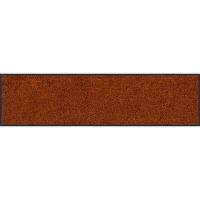 <LOHACO> スタンダードマットS チョコレート・ブラウン 180×1000cm (直送品)画像
