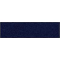 <LOHACO> スタンダードマットS ネイビー・ブルー 180×1000cm (直送品)画像