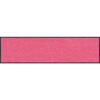 <LOHACO> スタンダードマットS ピンク 180×1000cm (直送品)画像