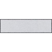 <LOHACO> スタンダードマットS ホワイト 180×1000cm (直送品)画像