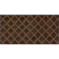 <LOHACO> スクレイプマットG ブラウン 150×1000cm (直送品)画像