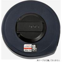 シムロンーS用 10m ケース+ハンドルセット YNS-CS10 1セット(2個) TJMデザイン (直送品)