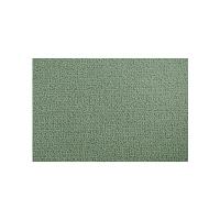 ピースカーペット グリーン PPM-300 1枚 アイリスオーヤマ (直送品)