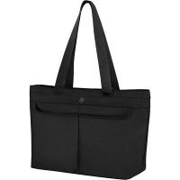 Victorinox(ビクトリノックス) キャリーバッグ WT5.0 ShoppingTote ブラック 32301101 1個 (直送品)