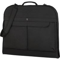 Victorinox(ビクトリノックス) キャリーバッグ WT5.0DXGarmentSleeveブラック 32301301 1個 (直送品)