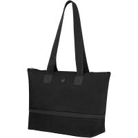 Victorinox(ビクトリノックス) キャリーバッグ WT5 Everyday Tote ブラック 32302501 1個