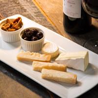 【成城石井】チーズ・チョコレート・いちじくの簡単家飲みセット (直送品)