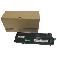 グラフィック リサイクルトナー LPB3T26タイプ (直送品)