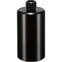 タジマ レーザー墨出し器 三脚用アダプター ELV-ADP