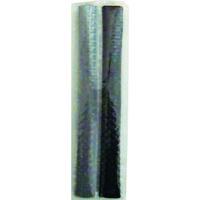 ソフト99コーポレーション(SOFT99) ソフト99 マフラー用耐熱ねんどパテ 09191 1個(17g) 754-4031(直送品)