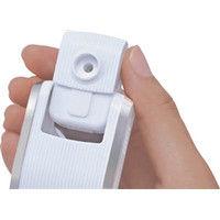 タニタ(TANITA) アルコールセンサー用 交換用センサー HC-211S HC-211S 1台 765-8559 (直送品)