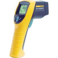 TFFフルーク(ティーエフエフフルーク) FLUKE 放射温度計 561 1台 769-3338(直送品)