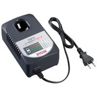 リョービ 充電器 BC-1205 (直送品)