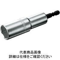 エビ デンドルソケット DLM-24 DLM24 ロブテックス (直送品)