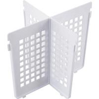 インナーバスケット仕切り板A 1箱(2個入) (直送品)