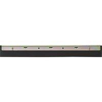 コンドル ドライワイパー 600mm幅 平金具付スペア 1箱(4個入) (直送品)