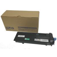 グラフィック リサイクルトナー LPB3T28タイプ (直送品)