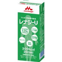 クリニコ レナジーU(200) 1箱(30本入)(直送品)
