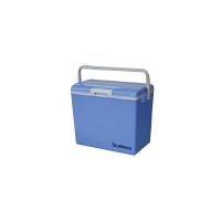<LOHACO> SANKA クーラーボックス SERENOセレノ 30.5L ブルー SR-30 1個 (直送品)