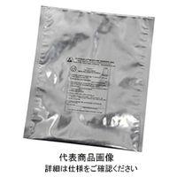 DESCO バッグ、STATSHIELD アルミ箔防湿、IPC/ JEDEC 0.1mm、40.7cmx45.8cm、入数100 13964  (直送品)