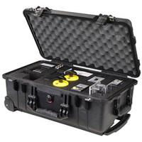 DESCO ESD調査セット、120V 50568 1セット  (直送品)