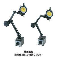 ノガ・ジャパン 重量級DGホルダーセット(MG61003+DG1000) MG6150 1個  (直送品)