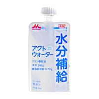 クリニコ アクトウォーター 1ケース(24袋入) (直送品)