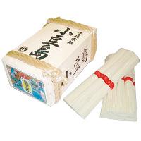 小豆島手延素麺「島の光」 SR-30