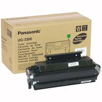 パナソニック UG-3380(DE-3380タイプ) 輸入品 NL-PUDE3380JY (直送品)
