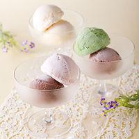 帝国ホテル アイスクリーム詰合せ