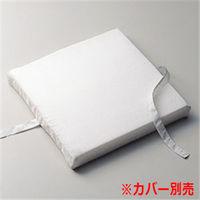 ミドリ安全 クリーンルーム用品 クッションスポンジ フリー 3189800820 1枚 (直送品)