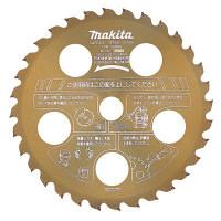 マキタ ファインチップソ230ゴールド A-35623 (直送品)