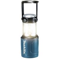 マキタ 充電式LEDランタン(本体のみ) ML102 (直送品)