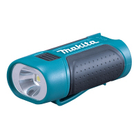 マキタ フラッシュライト(充電式懐中電灯)(本体のみ) ML704 (直送品)