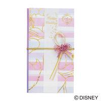 マルアイ 祝儀袋 ディズニー 金封 ドナルド&デイジー キ-DS05 (直送品)