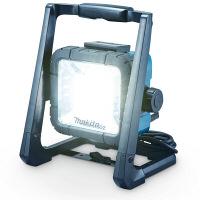 マキタ 充電式LEDスタンドライト ML805 (直送品)