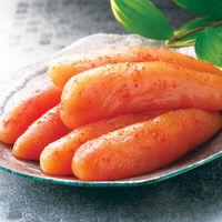 日本料理 湯木 高級明太子「誉」300g (直送品)