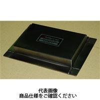 菱小(Hishiko) リフティングマグネット マグネットプレート KMP30.60A 1台(直送品)