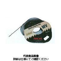 不二越(NACHI) バンドソー バイメタルMV BM108 1巻(直送品)