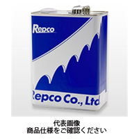 レプコ(Repco) カッティングオイル CF-900 4L CF-900-4L 1缶(4000mL)(直送品)