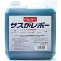 レプコ(Repco) カッティングオイル サスがレボー 4L SUSUGAREBO-4L 1缶(4000mL)(直送品)