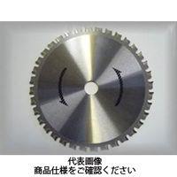 レプコ チップソー [RTー1000] 鉄・ステン用355X2.6X25.4 RT-1000-355X2.6X25.4 1枚(直送品)
