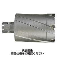 育良精機 超硬ホールソー 50SQクリンキーカッター LB40・50用 CRSQ220 1セット(2ケ入)(直送品)