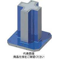 ナベヤ(NABEYA) 切削工具 MCツーリングブロック TJS06-35100A 1台 (直送品)